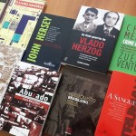sem_livros_1