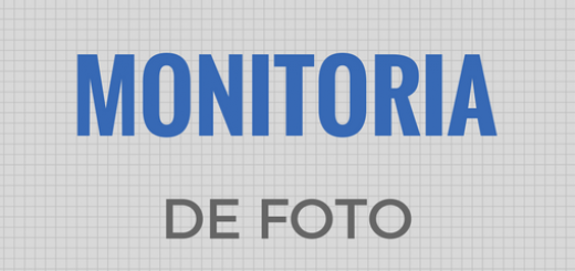 monitoriafotoa