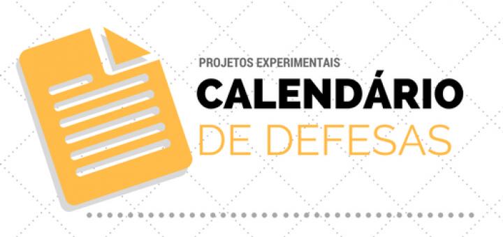 calendariodefesastcc20162