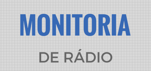 monitoriaradio