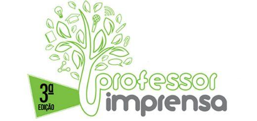 imagem_nota_professorimprensa