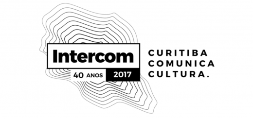 logointercomcuritiba2017