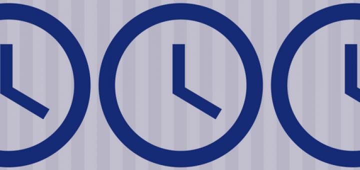 horarioscojor