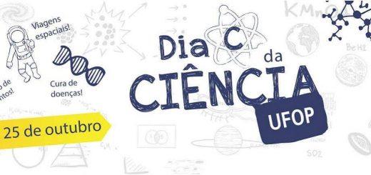 dia_c_da_ciencia_1
