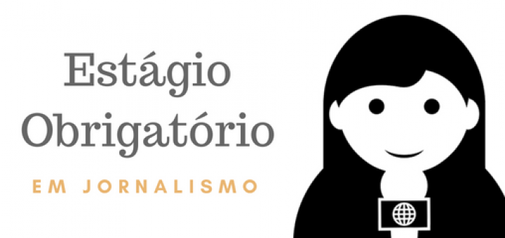 estagioobrigatorio
